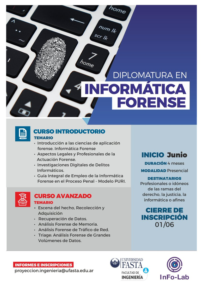 ciencias-forenses